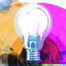 Innovación Universidad Internacional de Andalucía