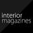 interiormags