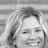 Jodi Altringer