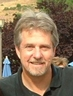 Jeff Johnson - jeff-milw
