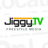 jiggy tv