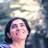 Joelle Hatem
