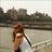 johanne_proulx