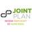 Joint Plan UK