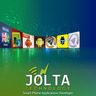 Jolta Technology