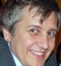 Jozo Vasko