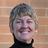 Judy Durkin