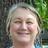 Judy Rumph