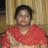 Kamalika Guha Roy