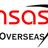 Kansasoverseas9