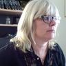 Karen Keiller