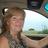 Kathy Porto