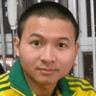 Ken Wei