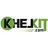 Khelkit com