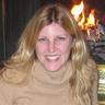 Kim Gabelmann