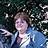 Kathy Gorski