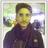 Siraj Mahmood