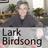 Lark Birdsong