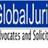 Global Jurix