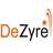 DeZyre Academy
