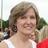 Judy Morford