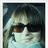 Lindsey Blase-Brown
