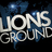 Lions Ground Tube