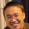 Zhongjun Liu - liuzhongjun
