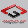 logicgateonecorp