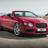 Luxury Car Rental Association