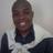 Siphiwe Nhlangoti