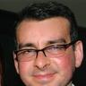 Ricardo Macari