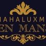 mahaluxmigreen