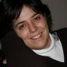 MAMEN GONZALEZ