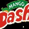 mangodashindia