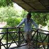 manishrawat