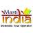 Masti India