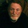 McKay Whisenhunt III