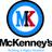 McKenney's Inc