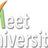 meet universities