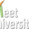 meetuniversities