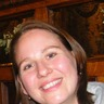 Melinda Cashen