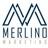 Merlinomarketing
