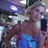 Amanda Pittman