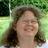 Margaret Jodeit