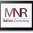 MNR EdTech Consulting