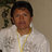 Raul Mojica