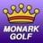 monarkgolfclub