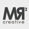 mr2creative