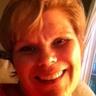 Heather Edick